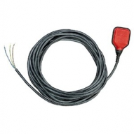 Аксессуары FLOAT  KEY  20 meters cable
