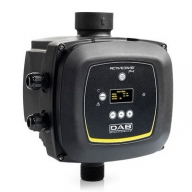 Блок частотного управления ACTIVE DRIVER M/M  1.8/ dual voltage
