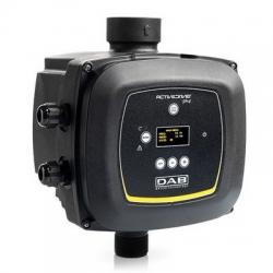 Блок частотного управления ACTIVE DRIVER PLUS M/M  1.5/ dual voltage