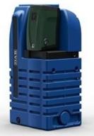 Комплектующие для насосных станций DAB Esybox KIT AUXILIARY DELIVERY E.SYTANK