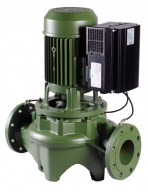 Насос CME 65- 660/A/BAQE/0.55 M MCE11/C