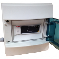 Комплектующие для насосных станций DAB Esybox KIT E.SYLINK