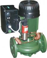 Насос KLPE 80-1200 T MCE30/C
