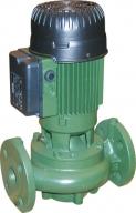 Насос KLP 80-1200  T