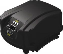 Блок частотного управления MCE/P 11