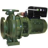 Насос NKM-GE100-250/250/A/BAQE/11/4 MCE150/P IE2