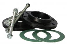 Фильтры предварительной очистки (чугун) FILTER-PUMP FIXING KIT DN150-200