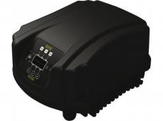 Блок частотного управления MCE/C 11