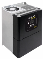 Блок частотного управления ADAC T/T 11