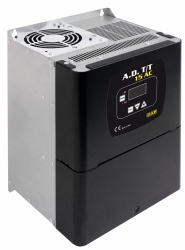 Блок частотного управления ADAC T/T 7.5
