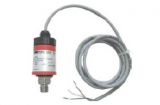 Кабель Press. Sensor. 4-20 mA - 25 Bar with cable (1,5 mt)
